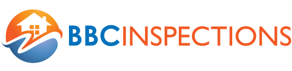 pool-inspections-logo