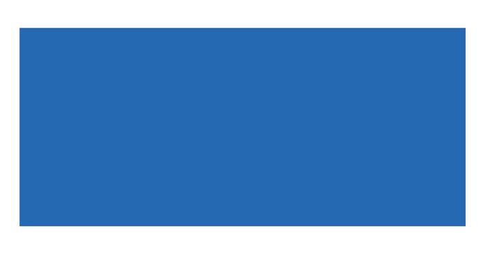 SPASA-Logo-700px