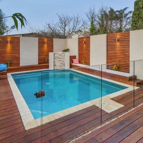 glass-Pool-fencing-inspections