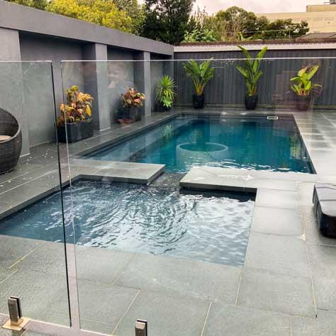 pool-spa-registration